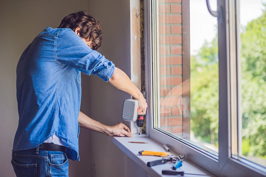 Things To Consider Before You Hire A Window Replacement Company