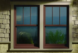 Marvin Double Hung Window Replacement