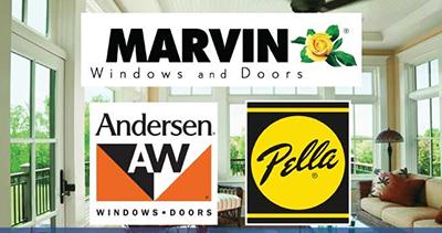 Window Companies