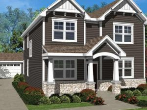 Park Ridge Window Replacement Company