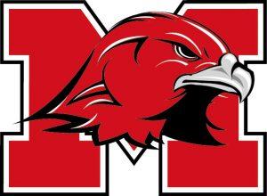 Maine South Highschool Logo