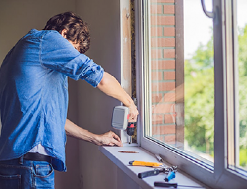 How Long Does Window Replacement Take?