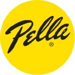 Pella Windows Chicago
