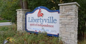 Libertyville Window Replacement Company