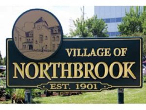 Northbrook Home