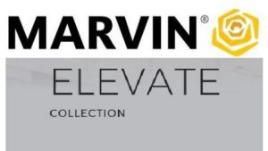 Marvin Elevate Windows