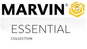 Marvin Essential Series