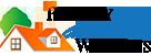 Royalty Windows | Window Replacement Company Logo