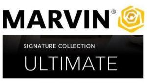 Marvin Signature Ultimate